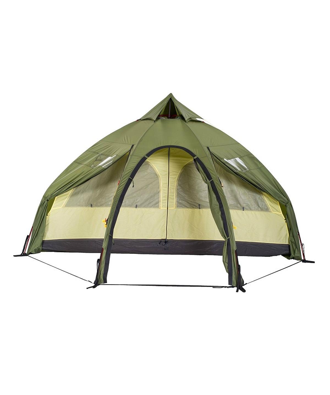Varanger Dome インナーテント(つり上げ式)