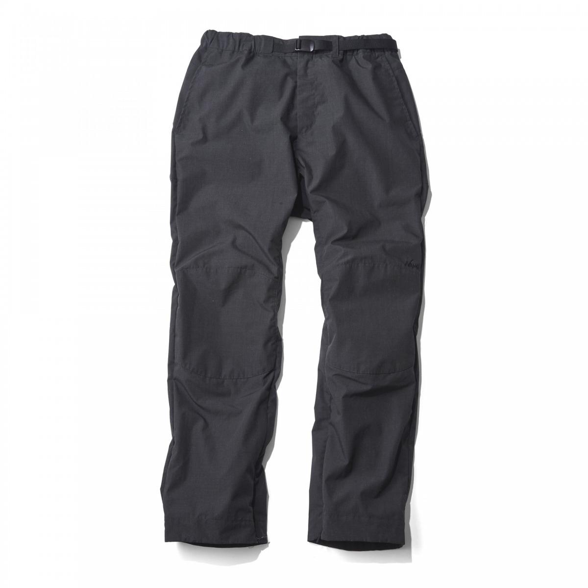 TAKIBI FIELD OVER PANTS / タキビフィールドオーバーパンツ