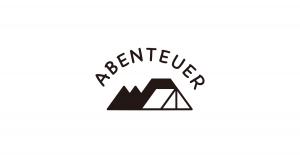 ABENTEUER(アーベントイアー)|愛媛県新居浜市のアウトドア専門ショップ